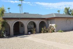 Photo of 1903 E Hermosa Drive, Tempe, AZ 85282 (MLS # 6112549)