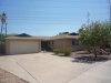 Photo of 2825 N 66th Street, Scottsdale, AZ 85257 (MLS # 6112581)
