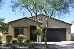 Photo of 3850 E Powell Place, Chandler, AZ 85249 (MLS # 6112750)