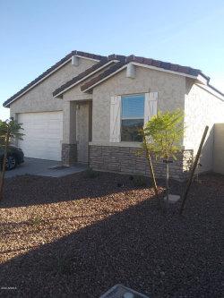 Photo of 8864 N 185th Drive, Waddell, AZ 85355 (MLS # 6113061)