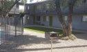Photo of 6817 N 17th Avenue, Unit 6, Phoenix, AZ 85015 (MLS # 6113632)
