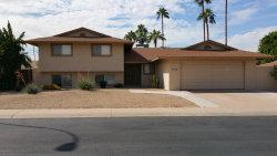 Photo of 3912 S Butte Avenue, Tempe, AZ 85282 (MLS # 6113740)