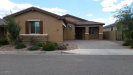 Photo of 14391 W Desert Flower Drive, Goodyear, AZ 85395 (MLS # 6113904)