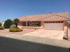 Photo of 21602 N 142nd Drive, Sun City West, AZ 85375 (MLS # 6114080)