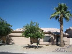 Photo of 629 S Burk Street, Gilbert, AZ 85296 (MLS # 6114109)