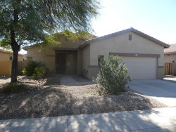 Photo of 889 E Leo Place, Chandler, AZ 85249 (MLS # 6114161)