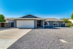 Photo of 1115 W Barrow Drive, Chandler, AZ 85224 (MLS # 6114217)