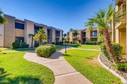 Photo of 1111 E University Drive, Unit 139, Tempe, AZ 85281 (MLS # 6114305)