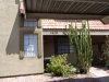Photo of 1438 W La Jolla Drive, Tempe, AZ 85282 (MLS # 6114365)