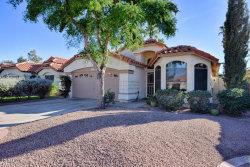 Photo of 8879 E Aster Drive, Scottsdale, AZ 85260 (MLS # 6114392)