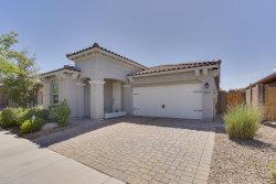 Photo of 1853 S Rochester Drive, Gilbert, AZ 85295 (MLS # 6114404)