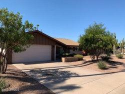 Photo of 8113 E Arlington Road E, Scottsdale, AZ 85250 (MLS # 6114512)