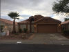 Photo of 1231 W Saragosa Street, Chandler, AZ 85224 (MLS # 6114530)