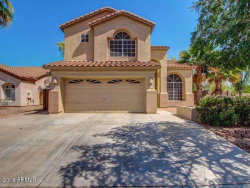 Photo of 1323 W Morelos Street, Chandler, AZ 85224 (MLS # 6114543)