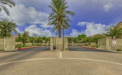 Photo of 2401 E Rio Salado Parkway, Unit 1022, Tempe, AZ 85281 (MLS # 6114558)