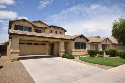 Photo of 4356 E Amarillo Drive, San Tan Valley, AZ 85140 (MLS # 6114697)