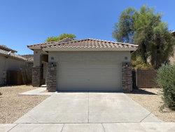 Photo of 23458 N 21st Place, Phoenix, AZ 85024 (MLS # 6114743)