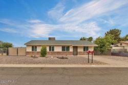 Photo of 8037 E Irwin Avenue, Mesa, AZ 85209 (MLS # 6114792)