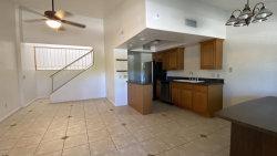 Photo of 151 E Broadway Road, Unit 301, Tempe, AZ 85282 (MLS # 6114806)
