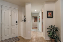 Photo of 21320 N 56th Street, Unit 2121, Phoenix, AZ 85054 (MLS # 6114837)