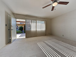 Photo of 411 W Colter Street, Unit A, Phoenix, AZ 85013 (MLS # 6114891)