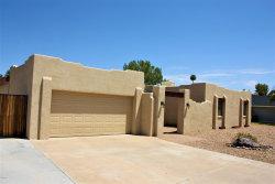Photo of 1450 E Grove Avenue, Mesa, AZ 85204 (MLS # 6114938)