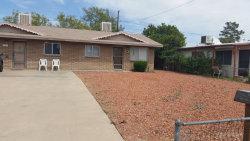 Photo of 1314 E Peoria Avenue, Phoenix, AZ 85020 (MLS # 6115137)