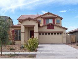 Photo of 3898 S Stallion Drive, Gilbert, AZ 85297 (MLS # 6115191)