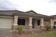 Photo of 22226 N Van Loo Drive, Maricopa, AZ 85138 (MLS # 6115250)