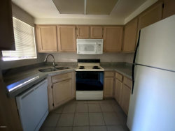 Photo of 9450 E Becker Lane, Unit 2068, Scottsdale, AZ 85260 (MLS # 6115272)