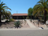 Photo of 12624 N 72nd Place, Scottsdale, AZ 85260 (MLS # 6115311)