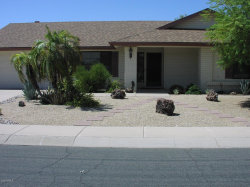 Photo of 13910 W Terra Vista Drive, Sun City West, AZ 85375 (MLS # 6115313)