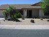Photo of 13910 W Terra Vista Drive, Sun City West, AZ 85375 (MLS # 6115313)