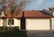 Photo of 6832 W Mission Lane, Peoria, AZ 85345 (MLS # 6115317)