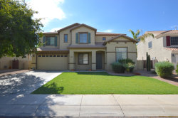 Photo of 4494 S Cobblestone Street, Gilbert, AZ 85296 (MLS # 6115337)