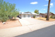 Photo of 110 W Del Rio Drive, Tempe, AZ 85282 (MLS # 6115351)
