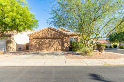 Photo of 4215 E Palo Brea Lane, Cave Creek, AZ 85331 (MLS # 6115360)
