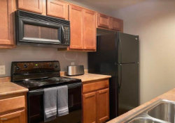 Photo of 3830 E Lakewood Parkway, Unit 1131, Phoenix, AZ 85048 (MLS # 6115364)