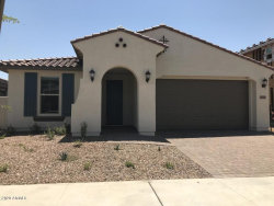 Photo of 10541 E Wavelength Avenue, Mesa, AZ 85212 (MLS # 6115366)