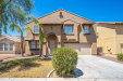 Photo of 45992 W Dutchman Drive, Maricopa, AZ 85139 (MLS # 6115380)