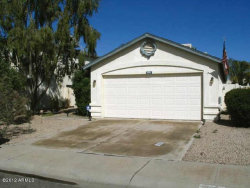 Photo of 8864 W Michelle Drive, Peoria, AZ 85382 (MLS # 6115485)