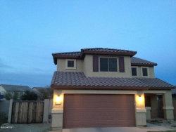 Photo of 44170 W Mcintosh Circle, Maricopa, AZ 85138 (MLS # 6115616)