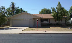 Photo of 1435 E 3rd Place, Mesa, AZ 85203 (MLS # 6115634)