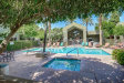 Photo of 1295 N Ash Street, Unit 316, Gilbert, AZ 85233 (MLS # 6115652)