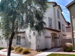 Photo of 4081 E Windsor Drive, Gilbert, AZ 85296 (MLS # 6115731)