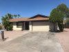 Photo of 6749 S Poplar Street, Tempe, AZ 85283 (MLS # 6115735)