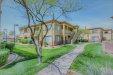 Photo of 2134 E Broadway Road, Unit 1049, Tempe, AZ 85282 (MLS # 6115782)