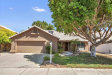 Photo of 5290 W Del Rio Street, Chandler, AZ 85226 (MLS # 6115803)