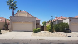 Photo of 19412 N 76th Avenue, Glendale, AZ 85308 (MLS # 6115896)