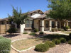 Photo of 3934 E Yeager Drive, Gilbert, AZ 85295 (MLS # 6116008)